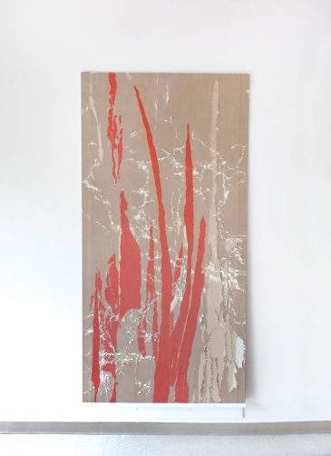 https://ajzandt.net/files/gimgs/th-9_red-wall-piece-72.jpg